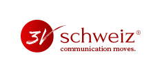 3V Schweiz ist Kunde bei Grafikfreelancer.