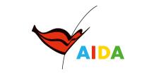 Aida Kreuzfahrten ist Kunde von Grafikfreelancer.