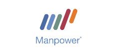 Manpower ist Kunde von Grafikfreelancer.