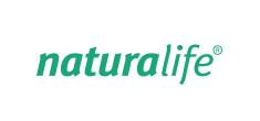 Naturalife ist Kunde von Grafikfreelancer.