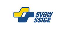 SVGW ist Kunde bei Grafikfreelancer.