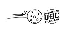 Der UHC WaSA St.Gallen ist Kunde von Grafikfreelancer.