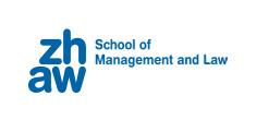 Zürcher Hochschule ZHAW ist Kunde von Grafikfreelancer.